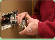 electrical repair Sanderstead